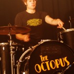 The-Octopus_058