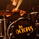 The-Octopus_062