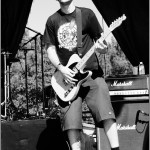 The Adolescents_39