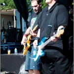 The Adolescents_66