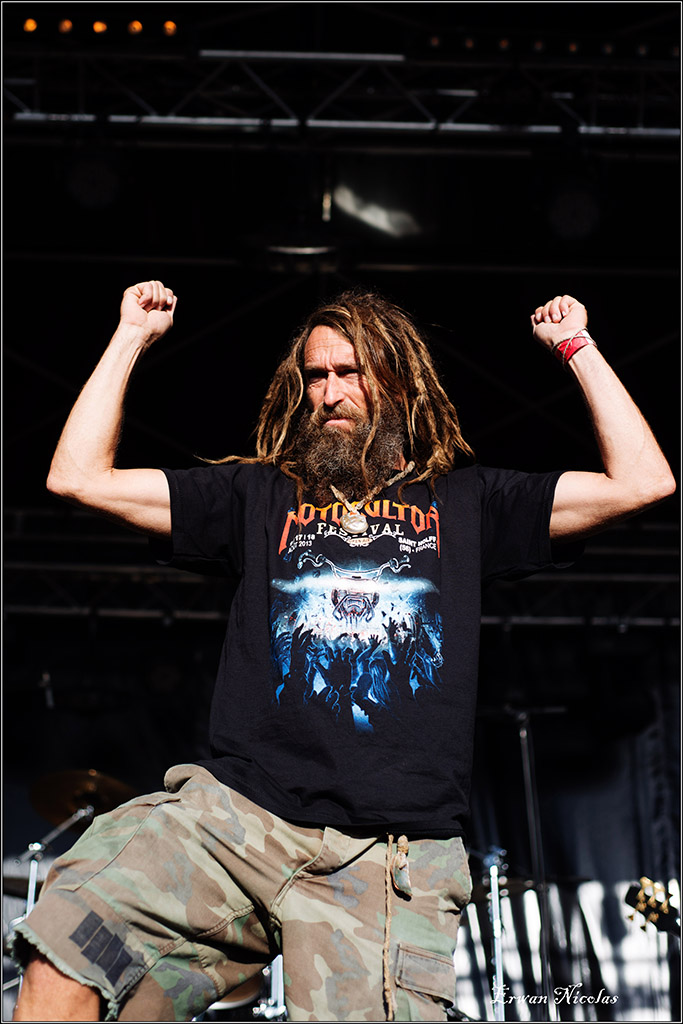 Decrepit Birth_03