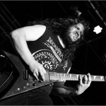Decrepit Birth_39