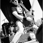 The Adolescents_05 (2)