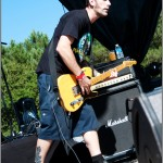 The Adolescents_38