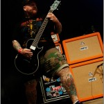 Your Demise_030